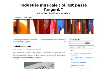 http://largentdelamusique.wordpress.com/2010/03/19/label-initiative/#more-40
