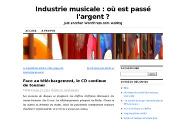 http://largentdelamusique.wordpress.com/2010/03/19/face-au-telechargement-le-cd-continue-de-tourner/#more-140