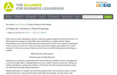 http://www.allianceforbusinessleadership.org/pbln-vision-for-inventing-americas-next-economy/