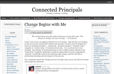 http://connectedprincipals.com/archives/4690