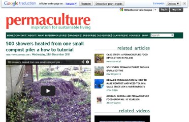 http://www.permaculture.co.uk/videos/500-showers-heated-one-small-compost-pile-how-tutorial