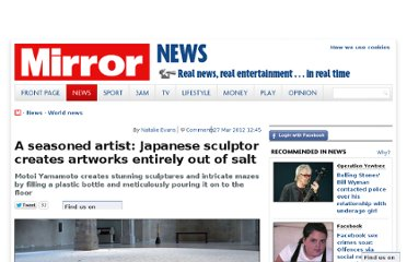 http://www.mirror.co.uk/news/world-news/a-seasoned-artist-japanese-sculptor-creates-773699