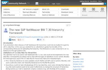 http://scn.sap.com/people/sergedaniel.knapp/blog/2010/12/02/the-new-sap-netweaver-bw-730-hierarchy-framework