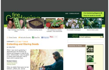http://www.finegardening.com/how-to/articles/collecting-and-storing-seeds.aspx