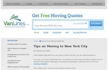 http://www.vanlines.com/moving_guide/new_york_city_moving.html