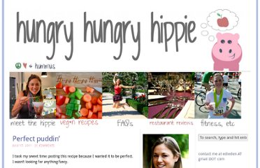 http://www.hungryhungryhippie.com/perfect-puddin/