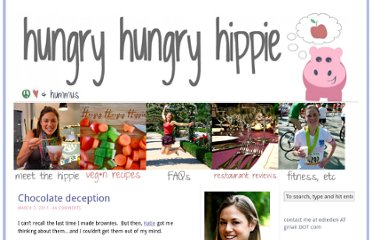 http://www.hungryhungryhippie.com/chocolate-deception/