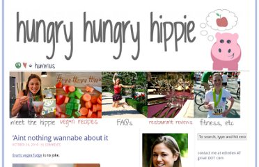 http://www.hungryhungryhippie.com/aint-nothing-wannabe-about-it/