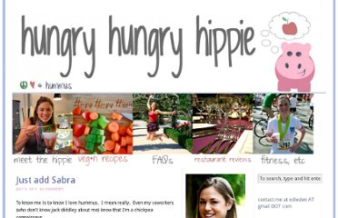 http://www.hungryhungryhippie.com/just-add-sabra/