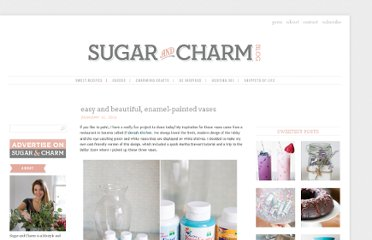 http://www.sugarandcharmblog.com/search?q=vase