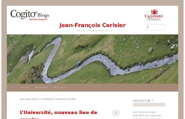 http://blogs.univ-poitiers.fr/jf-cerisier/category/learning-center/