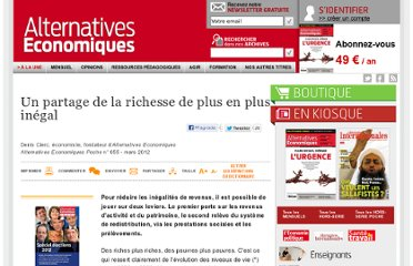 http://www.alternatives-economiques.fr/un-partage-de-la-richesse-de-plus-en-plus-inegal_fr_art_1141_58379.html