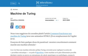 http://interstices.info/jcms/c_43049/machine-de-turing