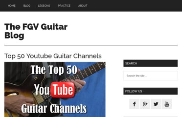 http://www.freeguitarvideos.com/blog/top-50-youtube-guitar-channels