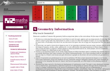 http://www.nzmaths.co.nz/geometry-information