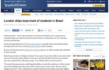 http://news.yahoo.com/locator-chips-keep-track-students-brazil-200836568.html