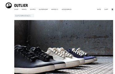 http://shop.outlier.cc/shop/retail/supermarines.html#fragment-2