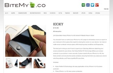 http://www.bitemyapple.co/products/kioky-iphone-4-screen-protector