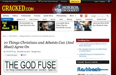 http://www.cracked.com/article_15663_10-things-christians-atheists-can-and-must-agree-on_p2.html