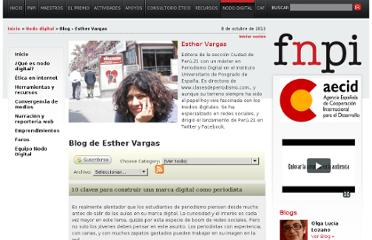 http://www.fnpi.org/nodo-digital/blog-esther-vargas/
