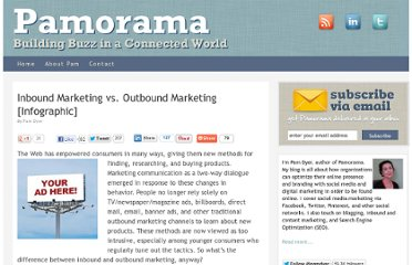 http://www.pamorama.net/2012/03/31/inbound-marketing-vs-outbound-marketing-infographic/