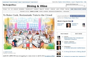 http://www.nytimes.com/glogin?URI=http://www.nytimes.com/2011/11/09/dining/new-restaurants-turn-to-the-public-for-cash.html&OQ=_rQ3D2Q26pagewantedQ3DallQ3FsrcQ3Dtp&OP=67f4555fQ2FQ26C)Q2FQ26X18pD113IQ26IQ25vvQ26vvQ26Q25OQ26XQ7EkQ7EknQ26k)CrD)p3R5DRk3pr35Dkr31r3o)rg5Q2F_Q7E8rf1Dr8RpoQ5Bo3Q24_