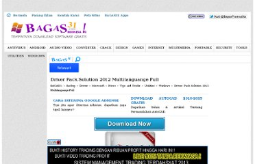 http://www.bagas31.com/2012/04/driver-pack-solution-2012.html