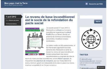 http://jeffrenault.wordpress.com/2012/04/01/le-revenu-de-base-inconditionnel-est-le-socle-de-la-refondation-du-pacte-social/
