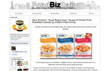 http://foodbizdaily.com/archive/2010/03/25/97126-product-great-beginnings-range-of-gluten-free-breakfast-cereals.aspx