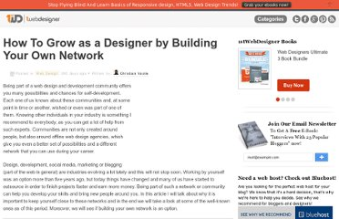 http://www.1stwebdesigner.com/design/grow-as-a-designer-by-building-network/