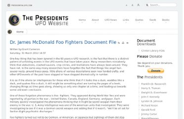 http://www.presidentialufo.com/component/content/article/78-document-downloads/422-james-mcdonald-foo-fighters-document-file