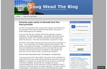 http://dougwead.wordpress.com/2012/04/01/romney-gets-nasty-in-nevada-but-ron-paul-prevails/