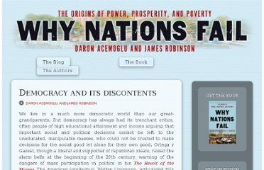 http://whynationsfail.com/blog/2012/3/30/democracy-and-its-discontents.html