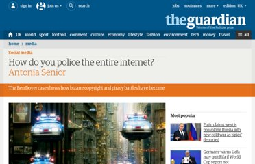 http://www.guardian.co.uk/media/2012/apr/01/how-police-internet