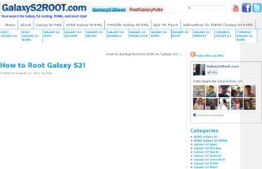 http://galaxys2root.com/galaxy-s2-root/how-to-root-galaxy-s2/
