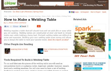 http://www.ehow.com/way_5462774_make-welding-table.html