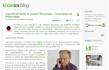 http://www.knowtex.com/blog/yves-armel-martin-laurent-chicoineau-innovation-en-rhone-alpes/