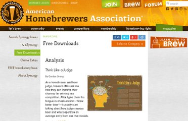 http://www.homebrewersassociation.org/pages/zymurgy/free-downloads