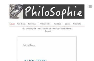 http://www.ac-grenoble.fr/PhiloSophie/index.php?lng=fr