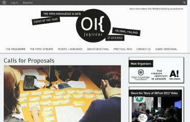 http://okfestival.org/call-for-proposals/