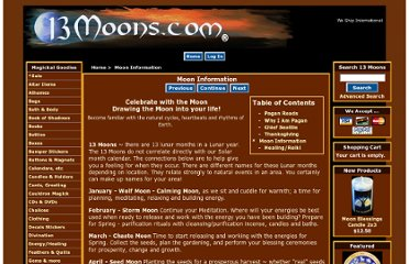 http://www.13moons.com/index.php?main_page=page&id=7&chapter=40
