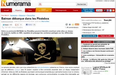 http://www.numerama.com/magazine/22214-batman-debarque-dans-les-piratebox.html