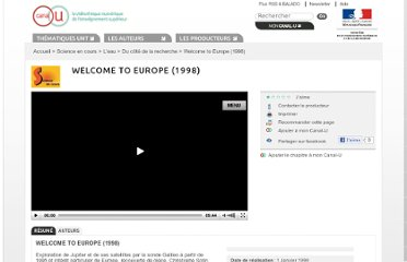 http://www.canal-u.tv/video/science_en_cours/welcome_to_europe_1998.130
