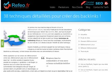 http://refeo.fr/secrets-referencement/techniques-creer-backlinks