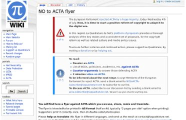 http://www.laquadrature.net/wiki/NO_to_ACTA_flyer