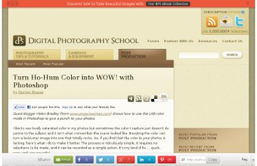 http://digital-photography-school.com/turn-ho-hum-color-into-wow-with-photoshop