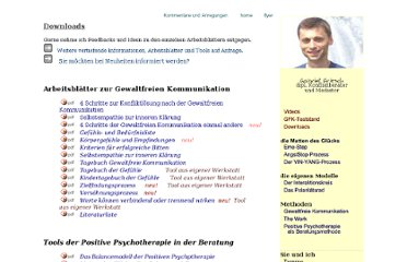 http://www.gfk-mediation.de/downloads.html
