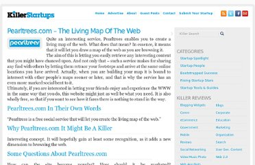 http://www.killerstartups.com/web20/pearltrees-com-the-living-map-of-the-web/