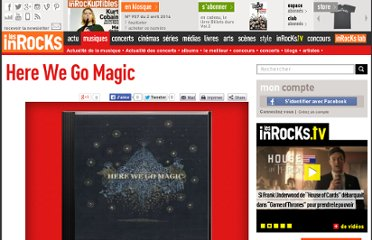 http://www.lesinrocks.com/musique/critique-album/here-we-go-magic/