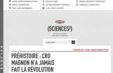 http://sciences.blogs.liberation.fr/home/2010/12/cro.html